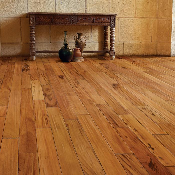 image brazilian cherry handscraped hardwood flooring. image brazilian cherry handscraped hardwood flooring o