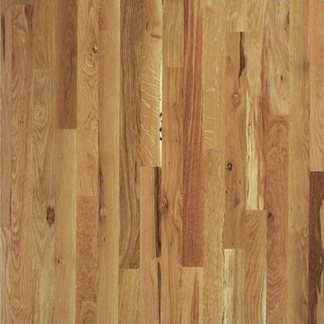 3 1 4 2 White Oak Flooring Hardwood Flooring Shorts