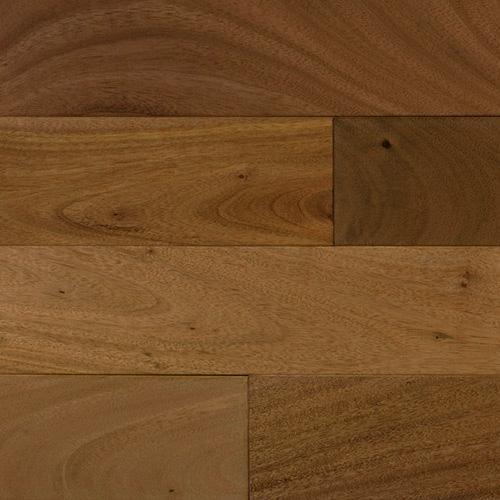 Indusparquet amendoim 3 4 x 3 solid exotic hardwood for Exotic wood flooring