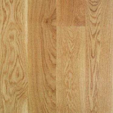 4 White Oak 4 To 10 Foot Long Length Engineered Hardwood Flooring