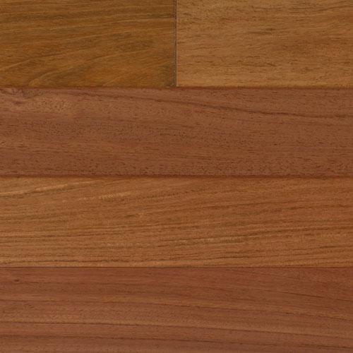Indusparquet 5 12 Brazilian Cherry Solid 34 Exotic Wood Floors