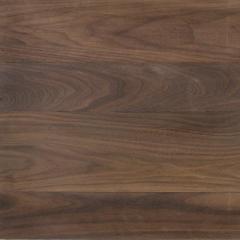 5 inch walnut unfinished solid hardwood flooring for Unfinished walnut flooring