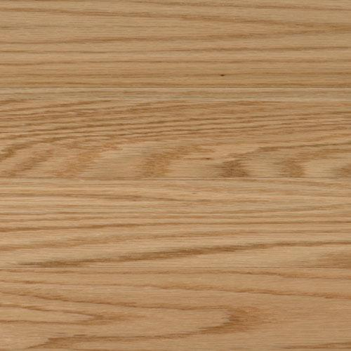 IndusParquet 5/16 Engineered Red Oak 6 1/4 In Stock