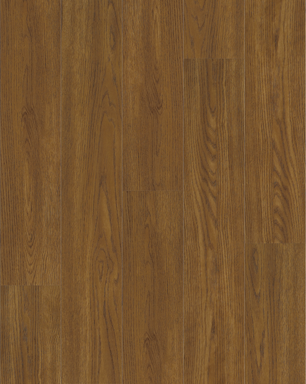 Earthwerks lancaster plank luxury vinyl floors for Hardwood floors of lancaster