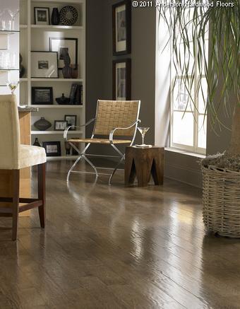 Anderson hardwood flooring premium engineered floors for Anderson hardwood floors