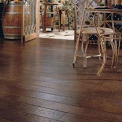 Anderson Hardwood Flooring Premium Engineered Floors