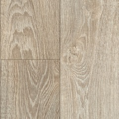 Mannington Restoration Antiqued Black Forest Oak