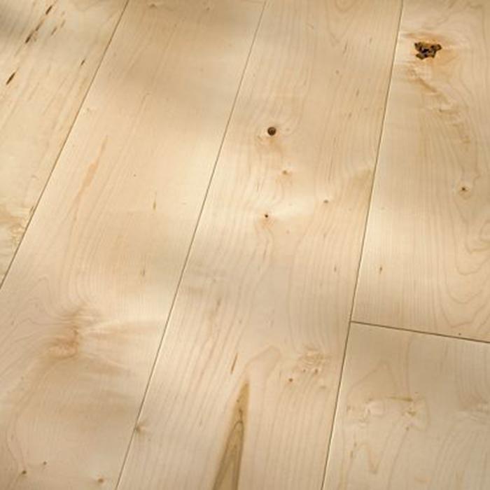 4 Quot Engineered Wood Flooring Homerwood Amish