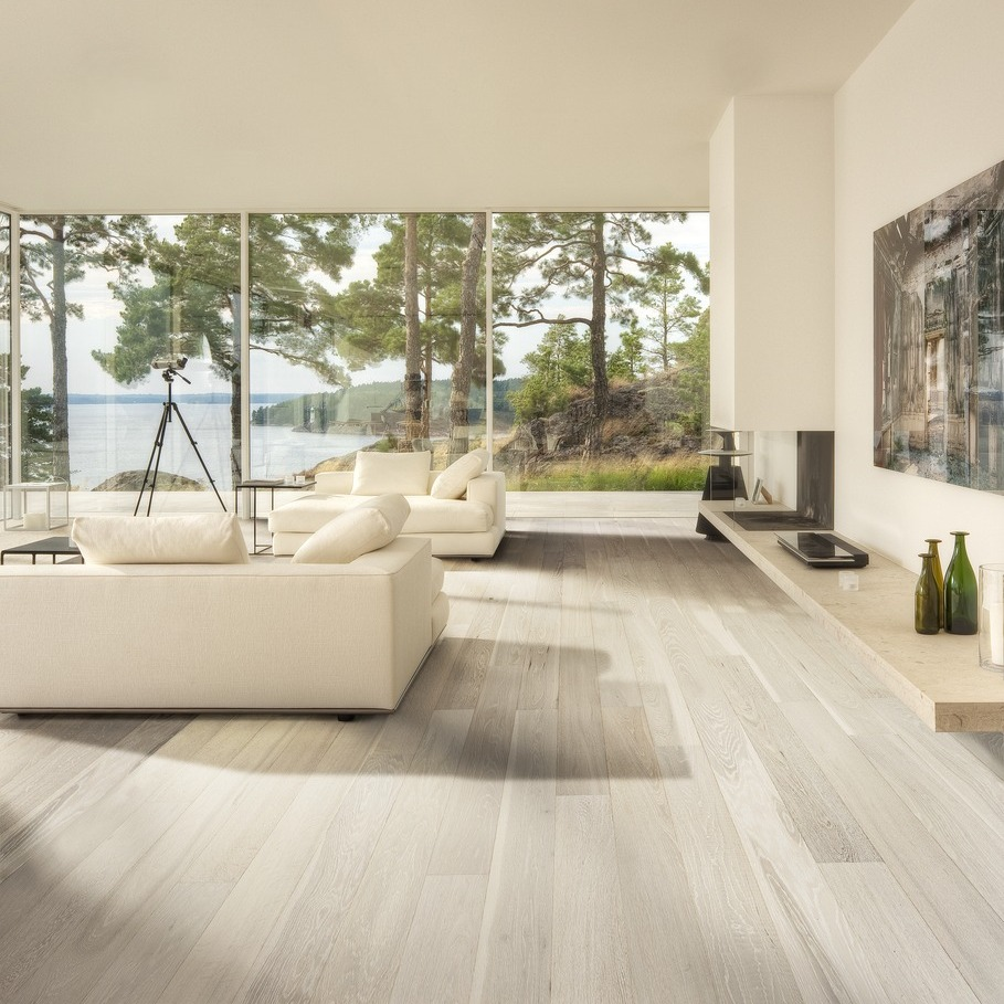sq flooring collection canvas suede kahrs avanti rs shop floor oak kahrsavanticollectioncanvascollectionoaksuede ft