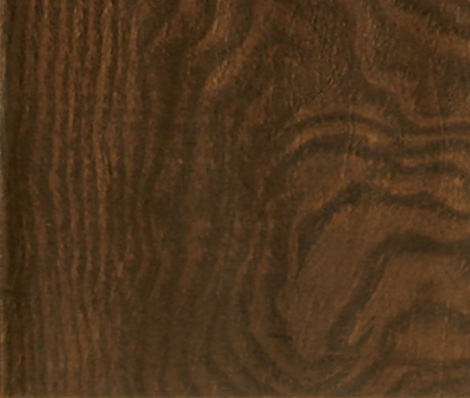 Armstrong Rustics Premium Roasted Grain L6563 Laminate Flooring