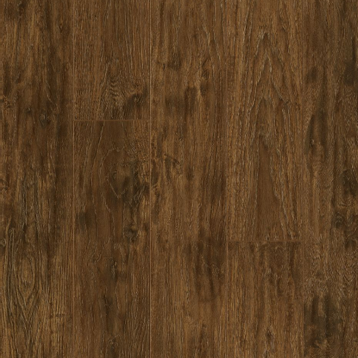 Armstrong Rustics Premium Scraped Homestead L6641 Laminate Flooring