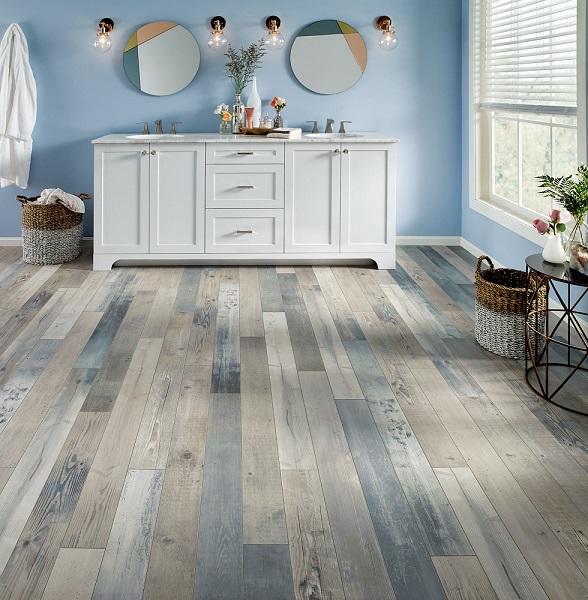 Vinyl Flooring Exotic Floors Hardwood Floor Brands