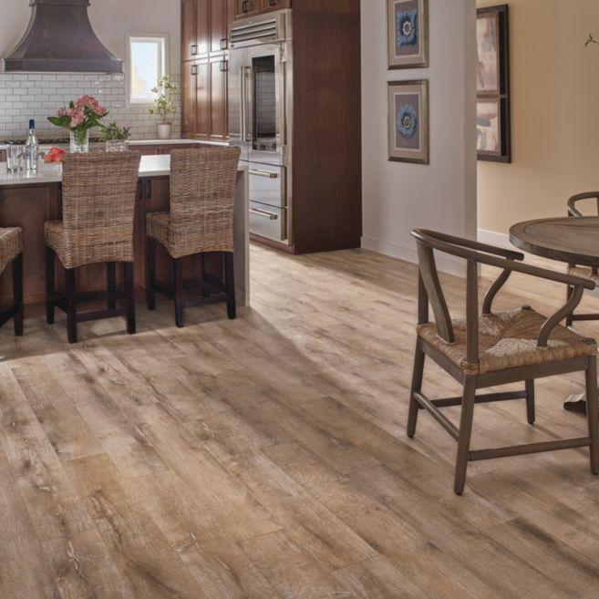 Pryzm Vinyl Armstrong Luxury Vinyl Flooring Residential