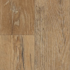 Mannington Restoration Ash Historic Oak