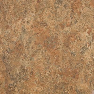 Earthwerks Boulder Tile Bdr821 Luxury Vinyl