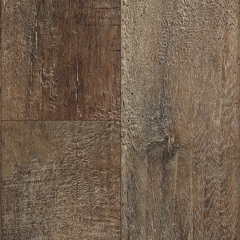 Mannington Restoration Bark Arcadia