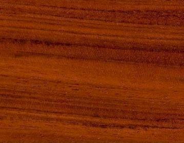 Cherry+Flooring
