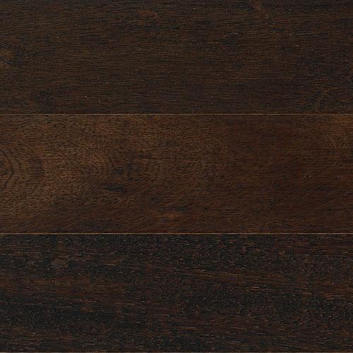 Indusparquet Flooring Brazilian Chestnut Ebony 3 8 X 3 1