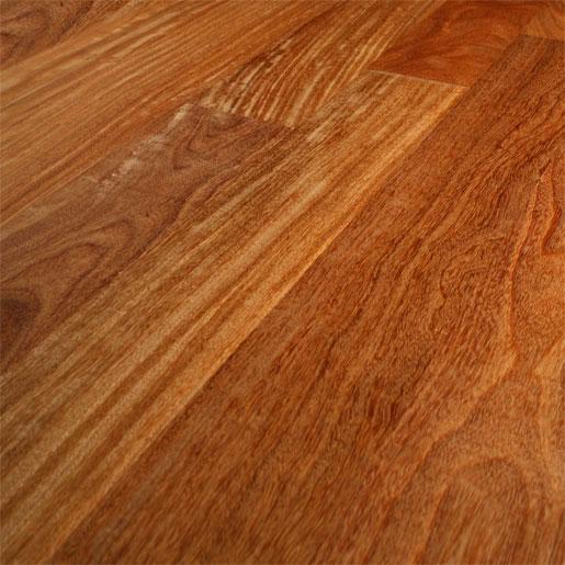 Engineered flooring brazilian teak engineered flooring for Teak flooring
