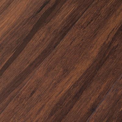 Teragren Portfolio Colors Brown Sugar Smooth Patina