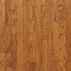 5 Quot Butterscotch Red Oak Bruce Hardwood Flooring