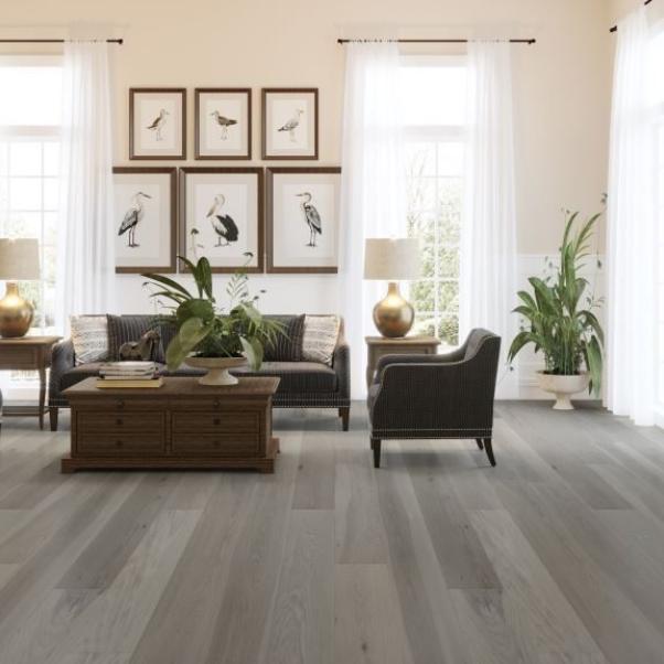 Chesapeake Hardwood Flooring Solid Amp Engineered Wood