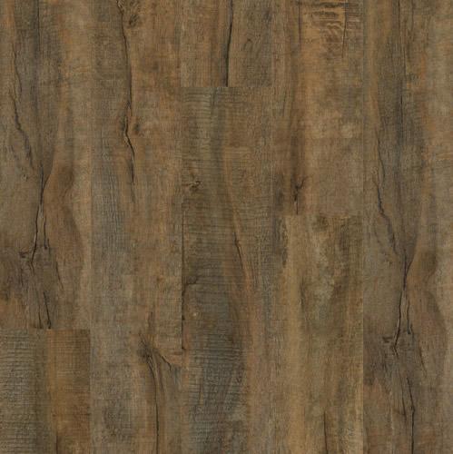 Beautiful EarthWerks Camden Plank CMP611