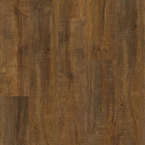EarthWerks Camden Plank CMP612