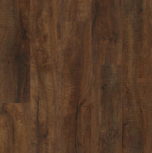 camden flooring