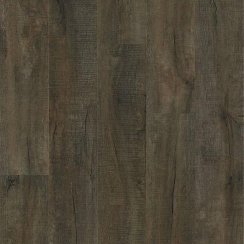 High Quality EarthWerks Camden Plank CMP614