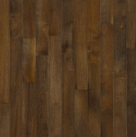 5 Cappuccinio Maple Kennedale Prestige Wide Plank