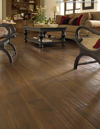 Casitablanca Hardwood Floors Anderson Engineered Wood