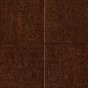 3 Quot Chocolate Maple Hardwood Flooring Mannington Madison