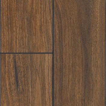 Mannington Revolutions Plank Classic Time Crafted Walnut