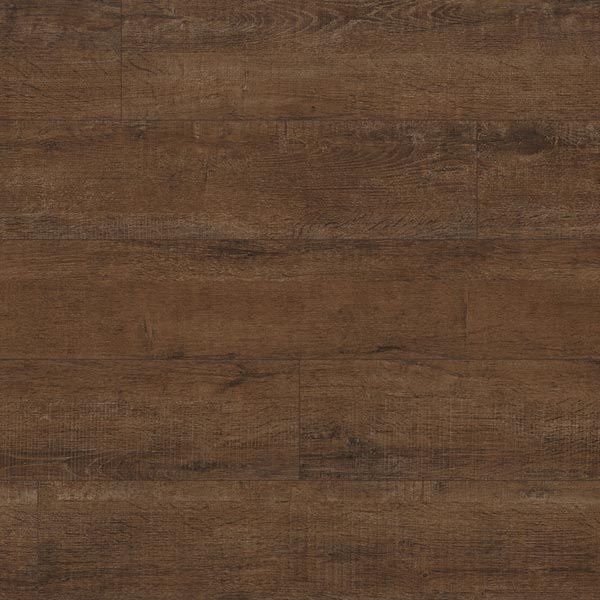 Compare Buy Flooring Online At Huge Discounts Find Cheap Hardwood