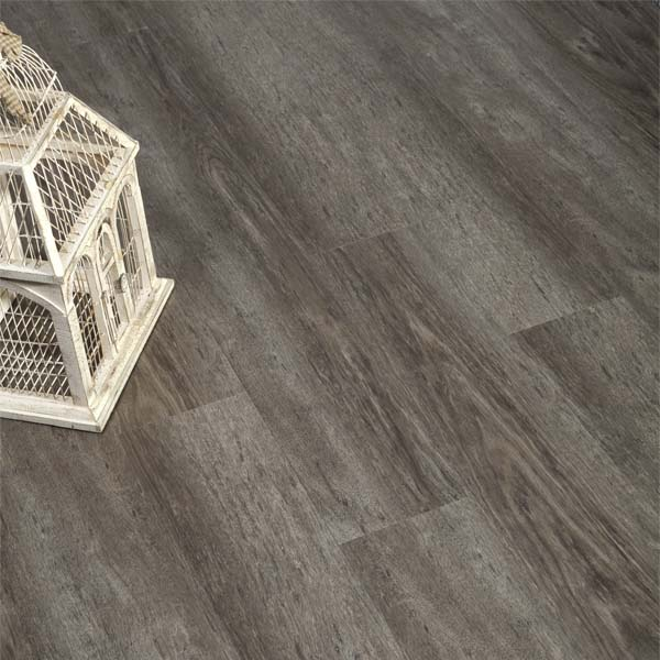 Compare Buy Flooring Online At Huge Discounts Find Cheap Hardwood - Congoleum retailers
