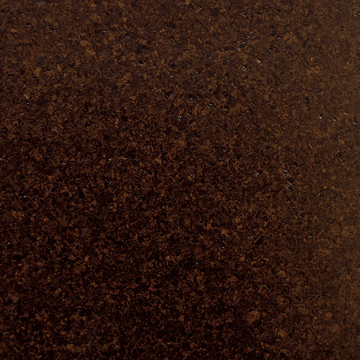 WE Cork Classic Collection Tiles Dark Shade With Greenshield