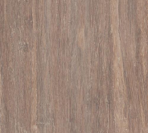 Bamboo Hardwoods Arcade Buy Hardwood Flooring Online
