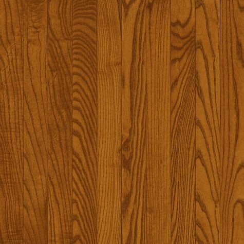 Bruce hardwood dundee plank 3 1 4 solid flooring wood for Bruce wood flooring