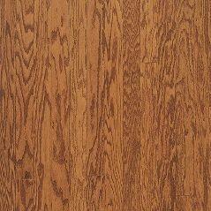 5 Quot Gunstock Red Oak Bruce Turlington Plank Engineered