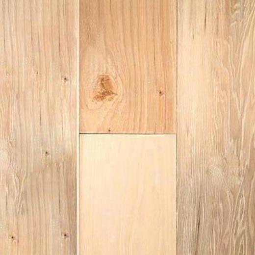 Hand Scraped Flooring Unfinished Hardwood Buy Hardwood Floors