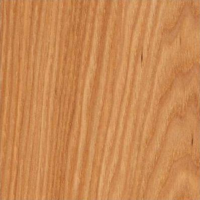 Home Legend Modern Classics Hickory Natural
