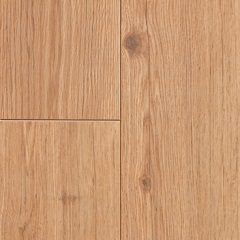 Mannington Revolutions Plank Honeytone Ontario Oak