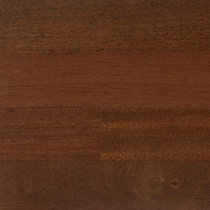 Aluminum Oxide Aluminum Oxide In Flooring