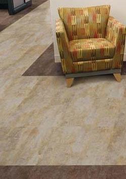 Earthwerks Luxury Floors Premium Vinyl Plank Amp Tile