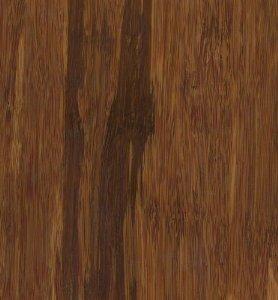 Teragren Synergy Wide Plank Java