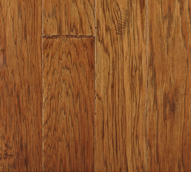 LM Flooring Rock Hill Leathered - 1/2