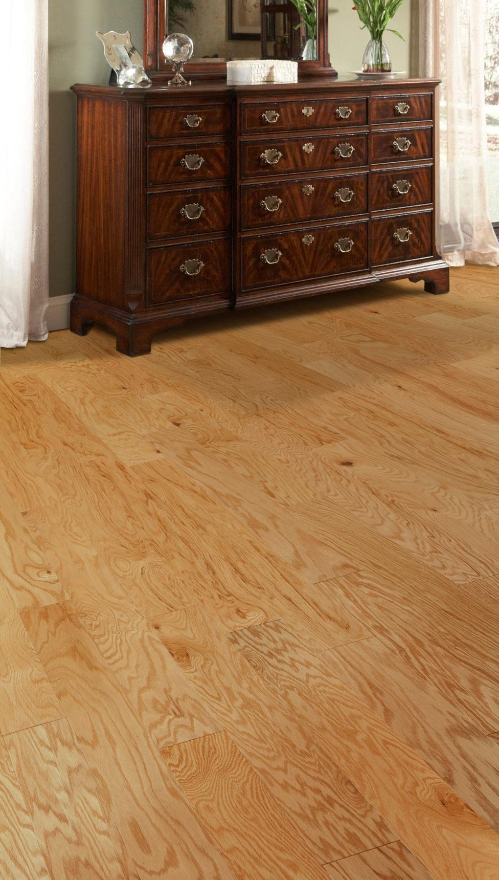 Lm Flooring Lm Hardwood Floors Discount L Amp M Wood