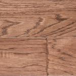 3 8 X 5 Hickory Fireside Engineered Hardwood Hand