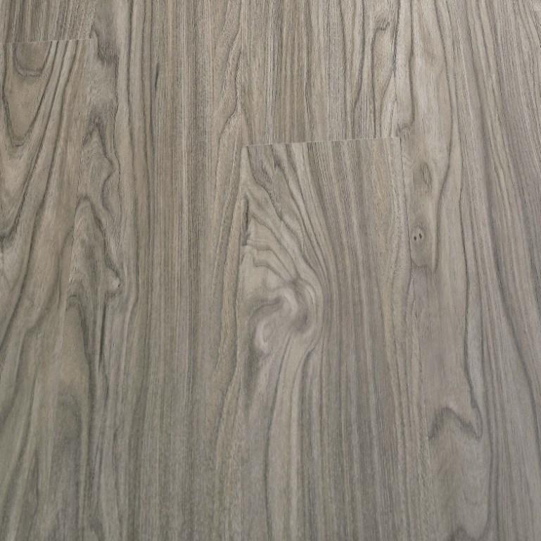 earthwerks berkley plank | wholesale luxury vinyl